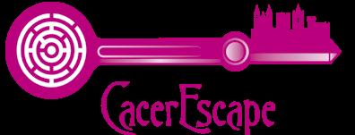 CacerEscape